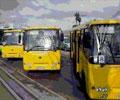 Пассажиры в автобусах обязаны будут пристегиваться